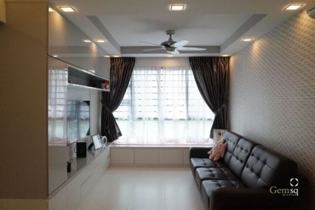 hdb bto living/hall area ideas   living room ideas