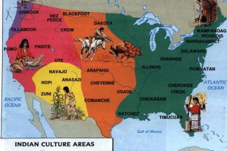 indian tribes, native american tribes and google on pinterest