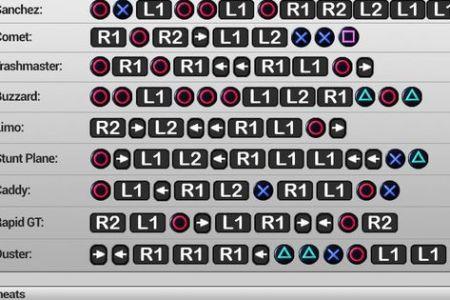 c7b36850eba2328d2449113e18524f80
