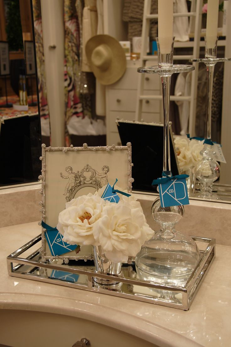 showroom kitchens by design Girls Vanity Mirror Tray with Perfume Bottle Interior Design Kitchens By Design Showroom