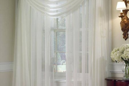 17 best ideas about sheer curtains on pinterest | neutral