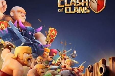 03644f9b37454601c89cfb4018601319 supercell awesome games