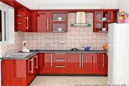 043406c043eb27837c242f44e5cbb64a simple kitchen design kitchen designs