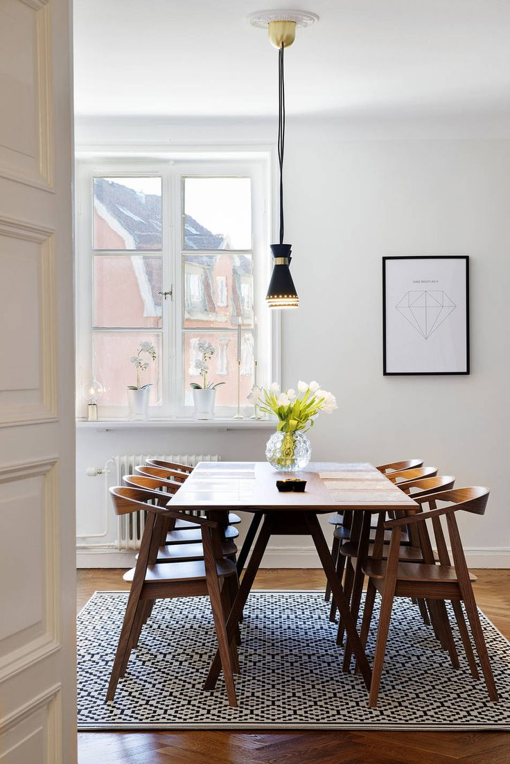 modern dining chairs modern kitchen tables 25 Best Ideas about Modern Dining Chairs on Pinterest Dining chairs Modern dining table and Modern dining room chairs