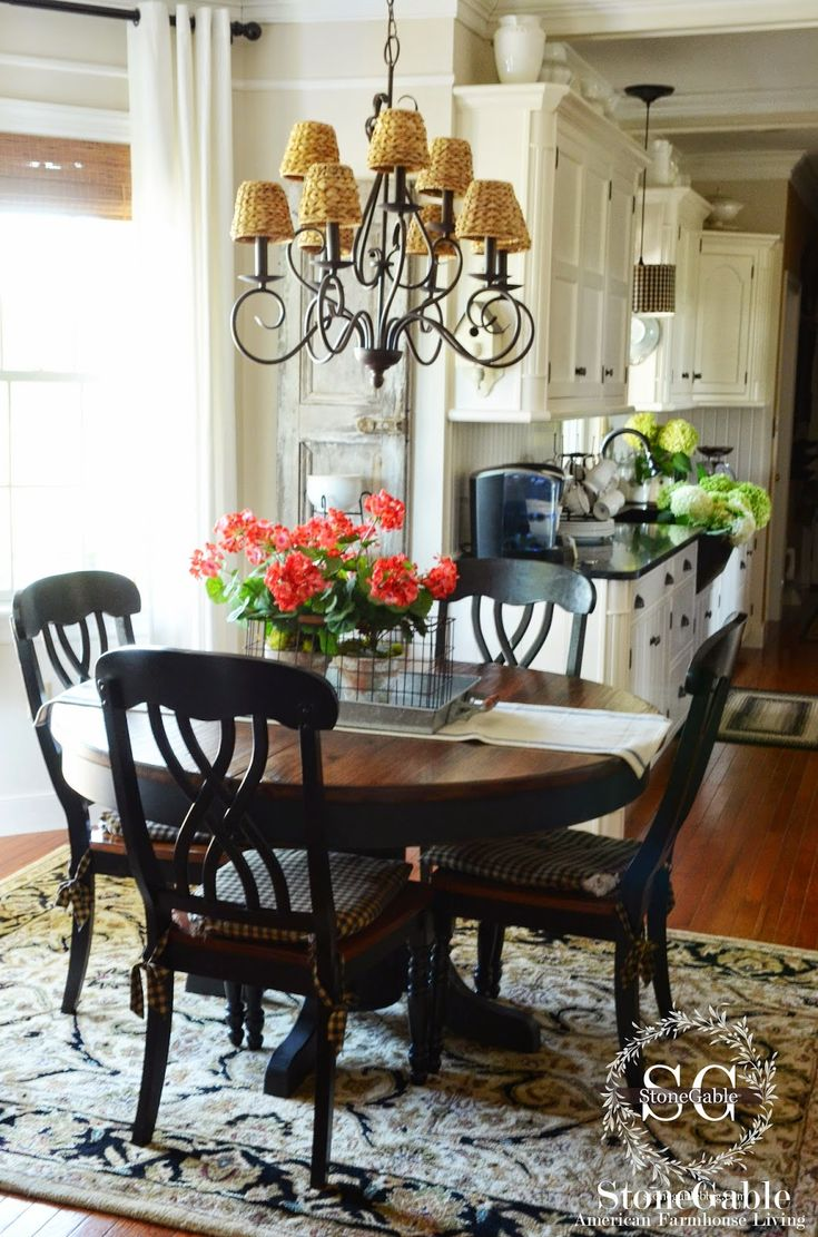 painted oak table kitchen table round Best 25 Painted Oak Table ideas on Pinterest Paint a kitchen table Refinished table and Round oak dining table