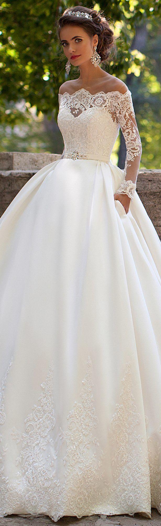 wedding dresses best wedding dress 25 Best Ideas about Wedding Dresses on Pinterest Big dresses Weeding dresses and Pretty wedding dresses