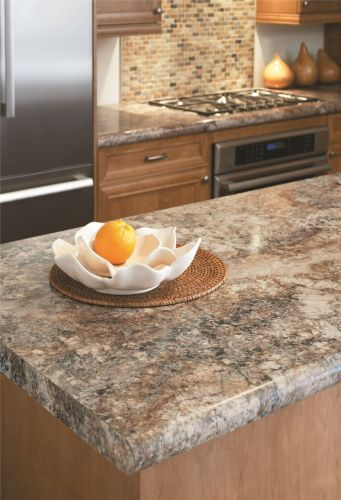 formica cabinets laminate kitchen countertops As temperatures cool down fx Antique Mascarello brings warmth and style into kitchens Formica Kitchen CountertopsKitchen