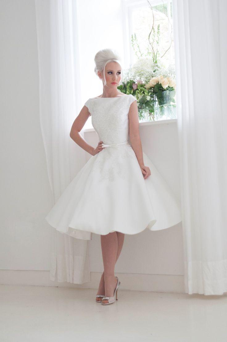 perfect wedding dress the perfect wedding dress s Inspired Bridal Dress from House of Mooshki