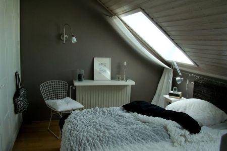 mein schlafzimmer | sterne
