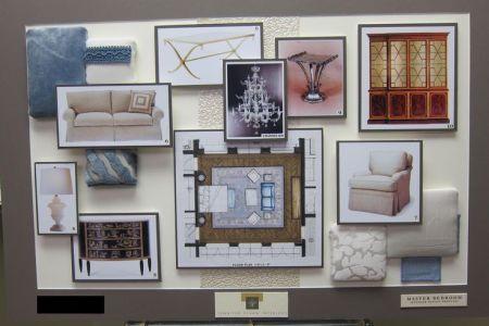 25 best ideas about interior design boards on pinterest