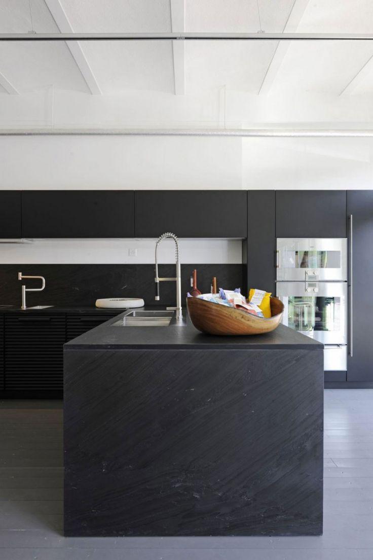 ultra modern kitchen faucet designs ideas indispen modern kitchen faucets Kitchen Equip Your Kitchen Area By Buying Durable Kitchen Faucets Modern Cheap Modern Kitchen