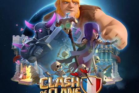 11904c9ac00e9b61db794e570c030311 clash royale best hack