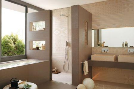 11b595b26c3290d7144bc03b12be5ed3 bathroom floor plans bathroom layout