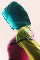 Nike Tech Pack Hyperfuse Windrunner