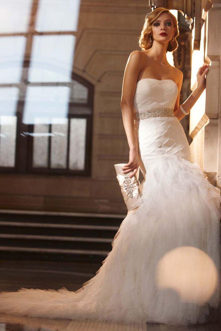 galina signature robe de mari C3 A9e galina wedding dresses My favorite dress so far Galina Signature Exclusively at David s Bridal