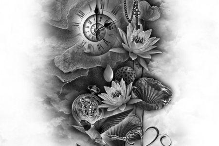 17055fe9eacbdd748a0ce71cfd0ad28e custom tattoo tattoo designs