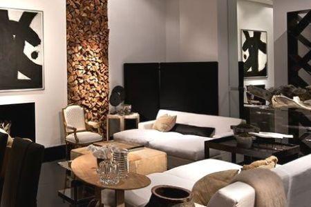 18e0065ca18102bbde00aa5ca0bb0e97 african interior design interior design blogs
