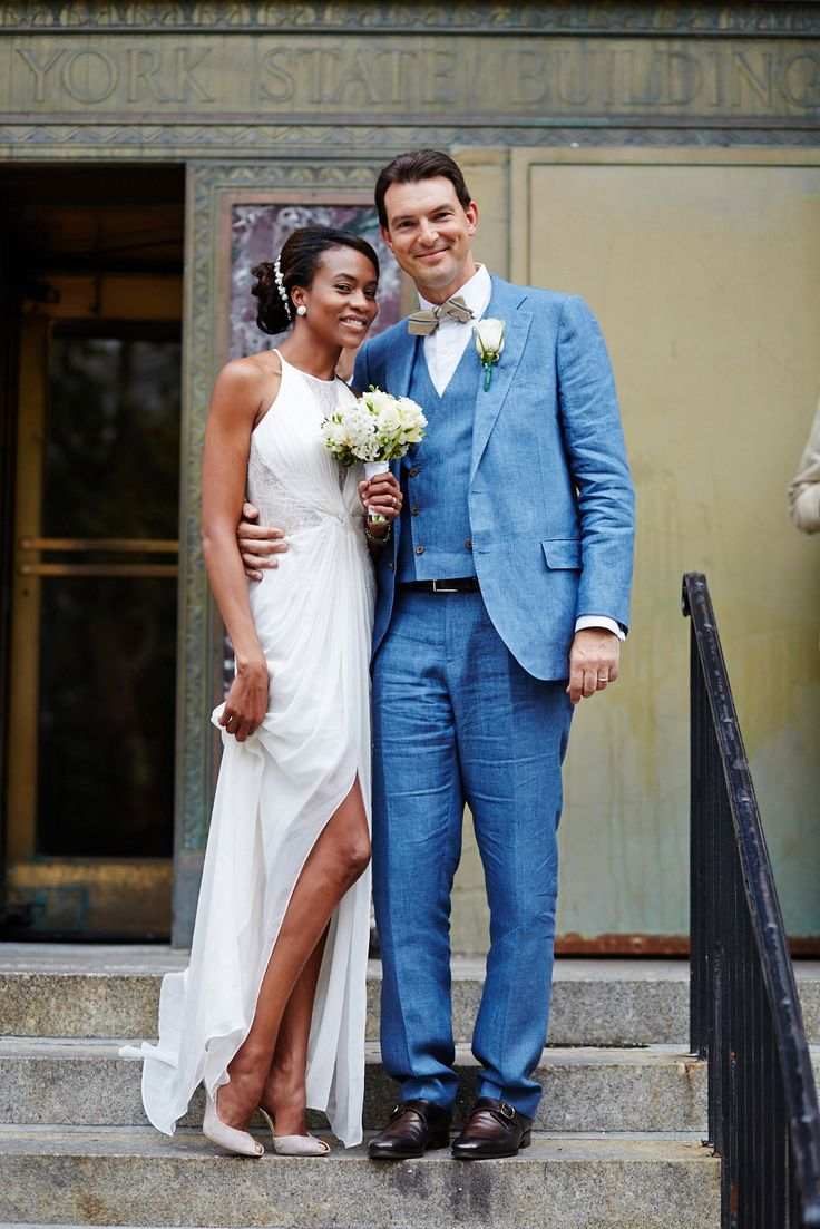 city weddings elopements kohls wedding dresses Helena s dress and demtruis suit for the wedding in act I would just go to kohls or some fancy shop at the mall to finding these clothes for the play