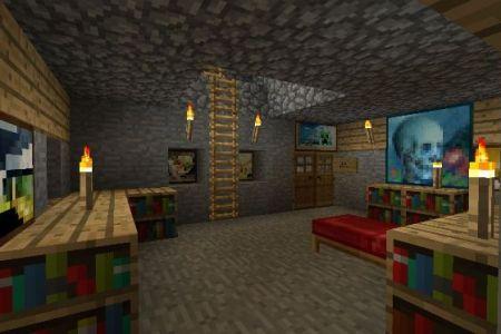 1000 ideas about boys minecraft bedroom on pinterest
