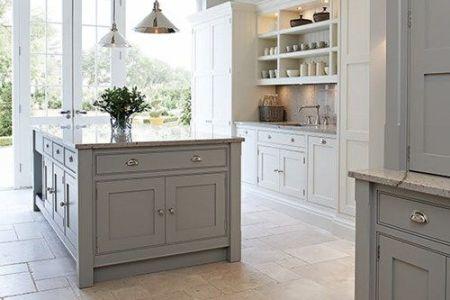25 best ideas about kitchen flooring on pinterest