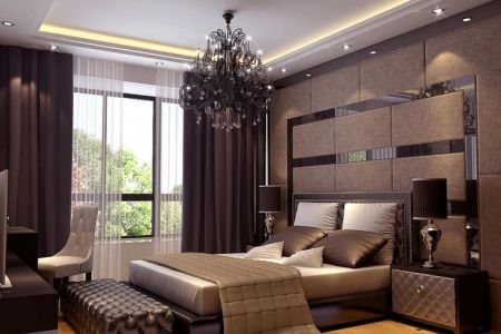 best 25 luxury bedroom design ideas on pinterest