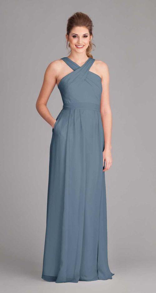 Interesting Slate Blue Long Bridesmaid Dresses Slate Blue Long Bridesmaid Dresses Fashion Dresses Slate Blue Bridesmaid Dresses Pinterest Slate Blue Bridesmaid Dresses Canada