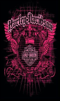 Harley davidson images wallpaper babangrichie 25 best harley davidson wallpaper ideas on voltagebd Images