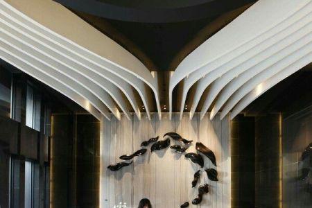 1000 ideas about hotel lobby design on pinterest   lobby