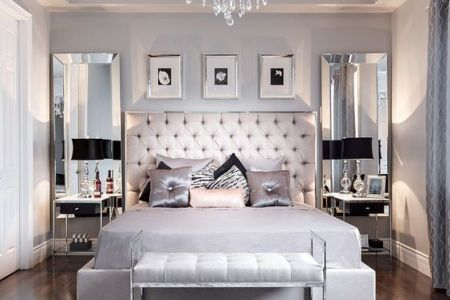 best 25 bedrooms ideas on pinterest | room goals, closet