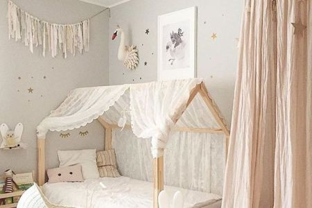 243ec8e208e8257f3b091ea89b8c8130 little girl bedrooms little girl room paint ideas