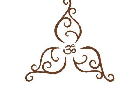 2702cc0fbf14b8d9d9c2729707952a41 ohm symbol tattoos ohm tattoo