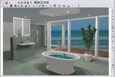 27e12ba67d86ba4c23aa50d42a74ad24 free interior design software home interior design
