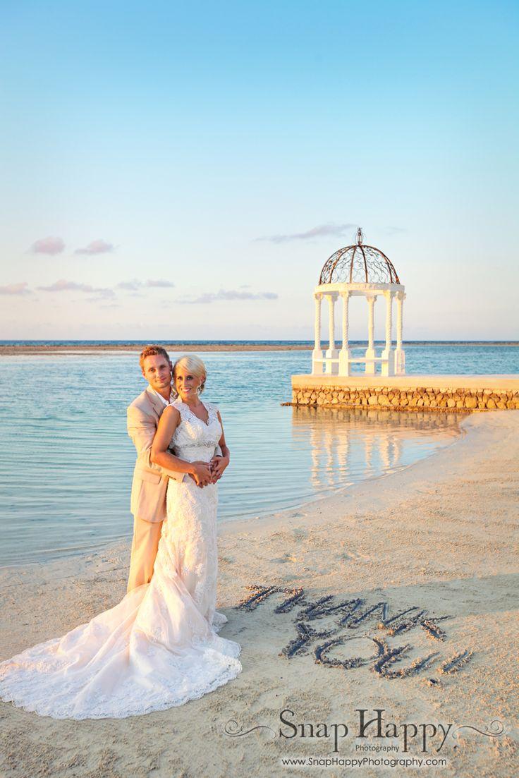 my dream destination wedding jamaican wedding dresses SANDALS Royal Caribbean Jamaica wedding