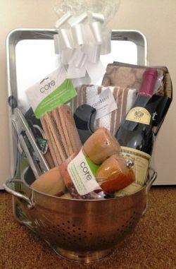 State Housewarming Gift Baskets Uk Ideas About Housewarming Gifts On Housewarming Gift Baskets New Home Gift Personalised Housewarming Gifts Ideas Housewarming Gifts New Home