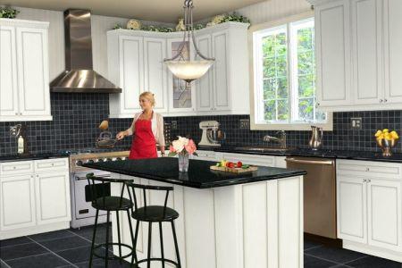 2d26b93d3ee52a7ebece6e283b53963d kitchen design tool simple kitchen design