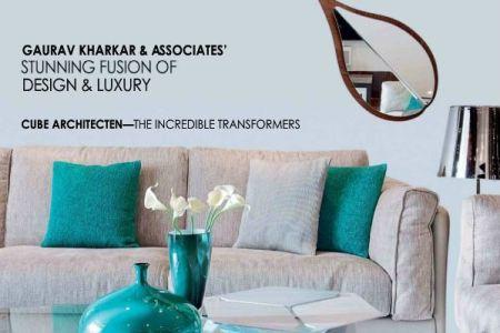 2f1fd8f1c7434717533cc8a5225d08ac design interiors design magazine