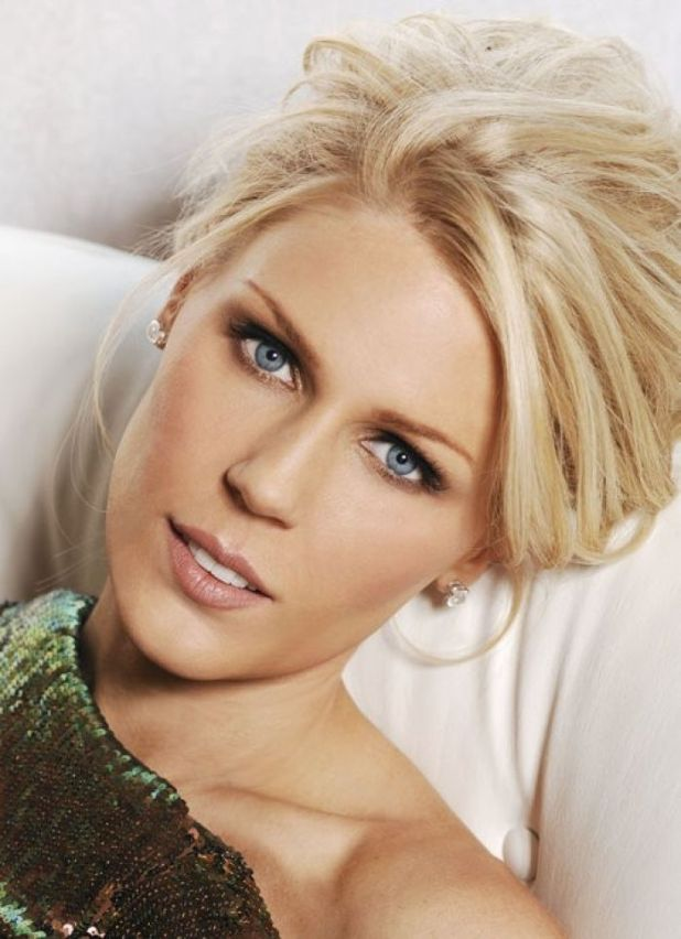 Makeup For Blonde Hair Blue Eyes And Fair Skin Drive