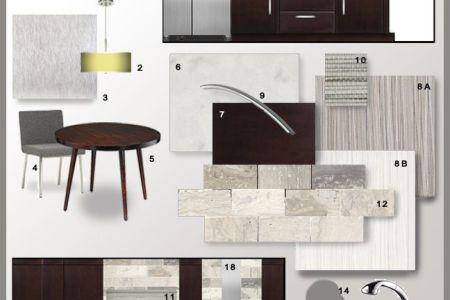 best 25 concept board ideas on pinterest