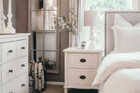 311978fbebbb2f5531d14c89af21794e beautiful master bedroom ideas master bedroom layout ideas