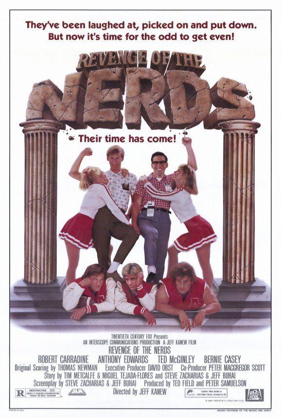 Poster do filme Debbie em Dallas - A Vingança