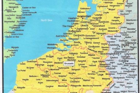 3365a5e645fab053999a5c9ca2e0cec2 belgium map belgium germany