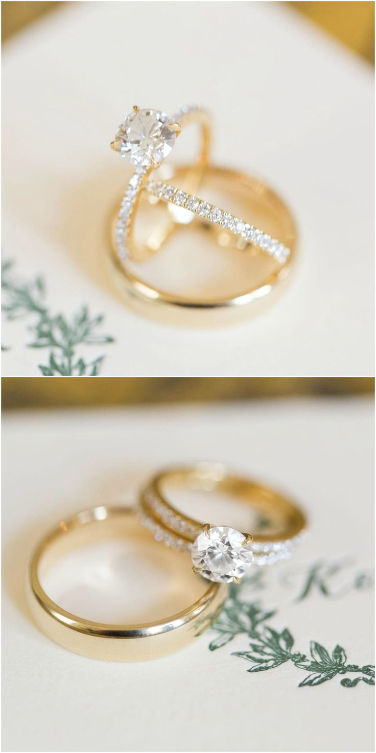 wedding rings wallpaper background pictures of wedding rings Wedding Rings Wallpaper
