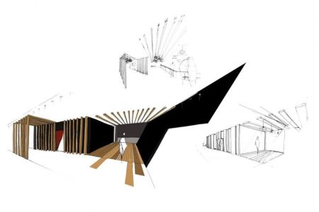 3616f78e26040c89f981e89306888271 interior design degree therapy