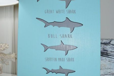 25 best ideas about ocean room on pinterest | ocean