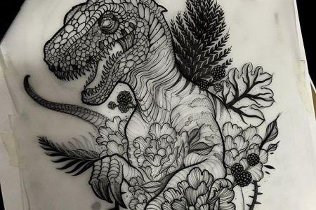 371e933f73ae4f0051e6230bfb27a0db sweet tattoos leg tattoos