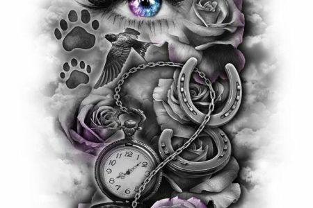 3875ac77c75af32070c97ce104e383a3 lotus tattoo tattoo art
