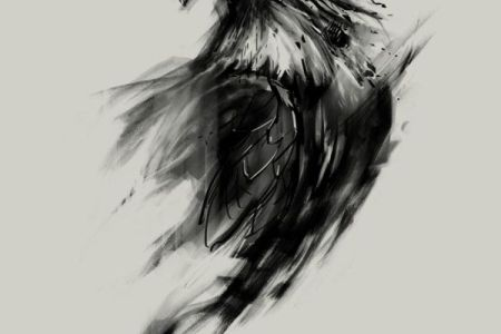 38c260d38860da966d5dc9c43f093b67 tattoo eagle eagle tattoo design