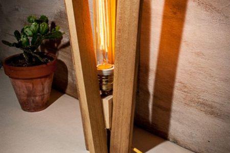 disneip.com | badezimmer lampe vintage >> mit spannenden