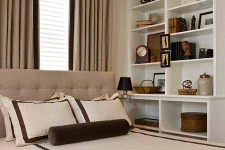 17 best images about big ideas for my small bedrooms on