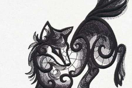 3f36f5613ac7cd40dd353fb0581e64fd interesting tattoos awesome tattoos